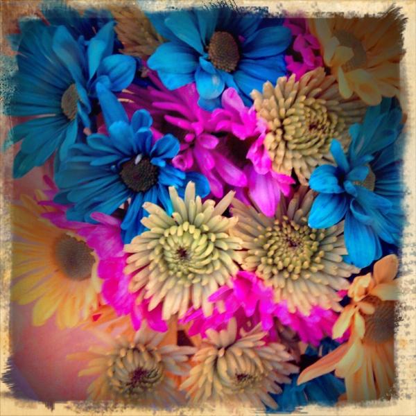 I-Got-You-Flowers