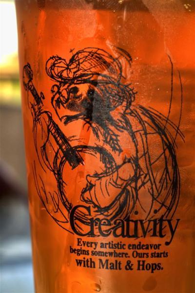 Yummy-Creativity