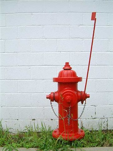 H-is-for-Hydrant