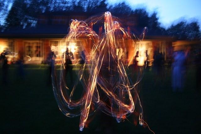 Burning-Bright