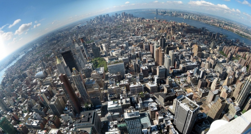 Planet-New-York