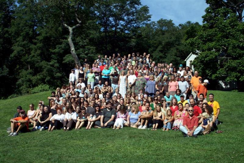 Seasonal-Staff-2008