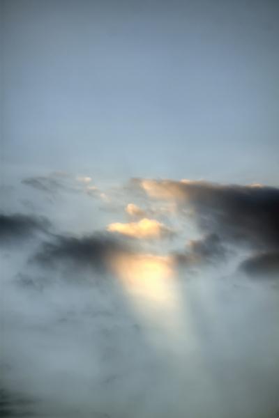 Sun-Beamed