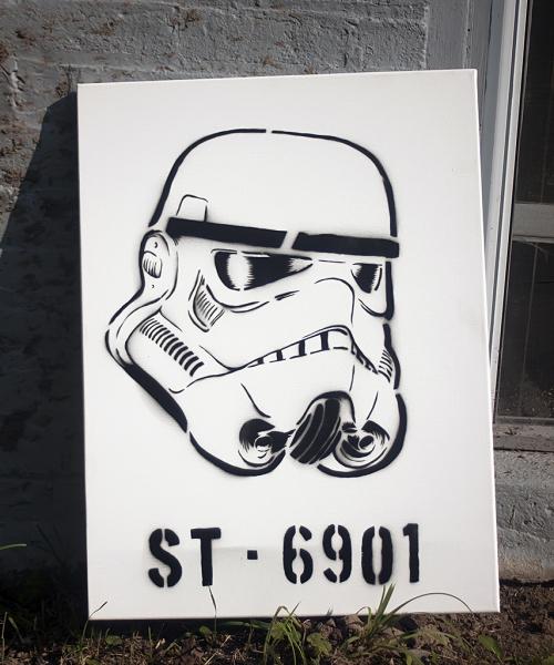 Trooper-ST-6901