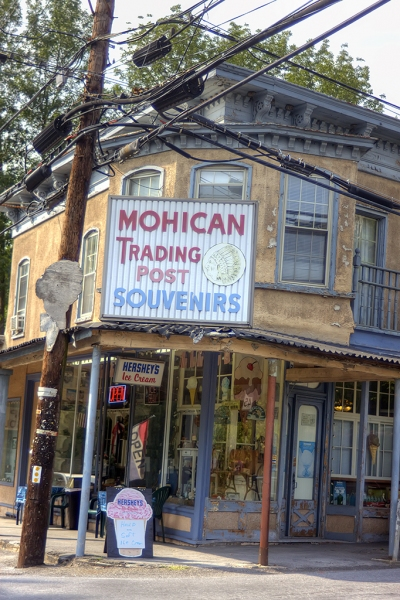The-Mohican-Trading-Post