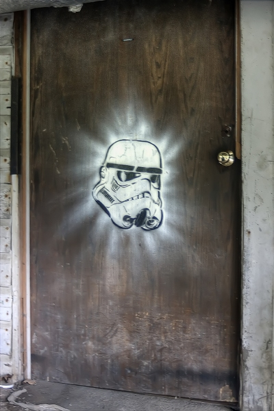 The-Imperial-Restroom