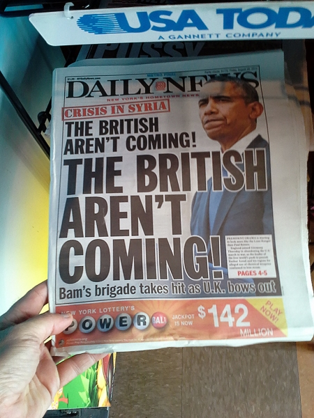 Holding-the-Front-Page