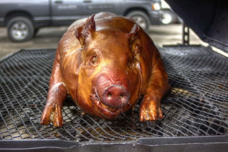 8th-The-Whole-Hog