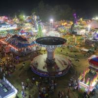 Ulster-County-Fair