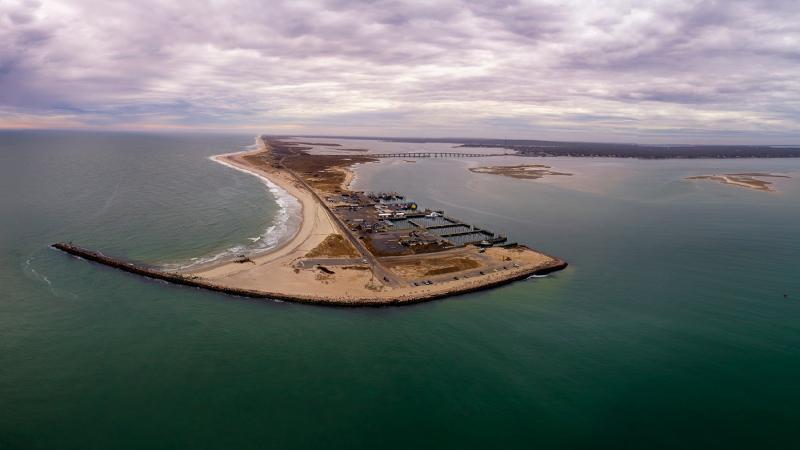 Ocean-Inlet-Bay