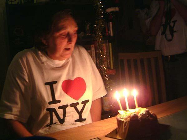 Birthday-Girl-my-mum
