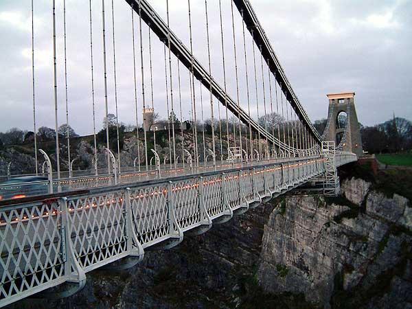 Bristols-Landmark