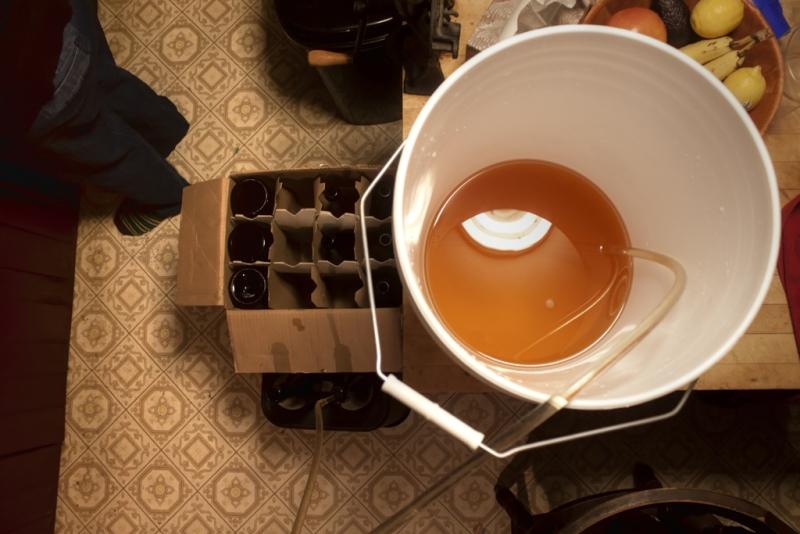 Cider-Day