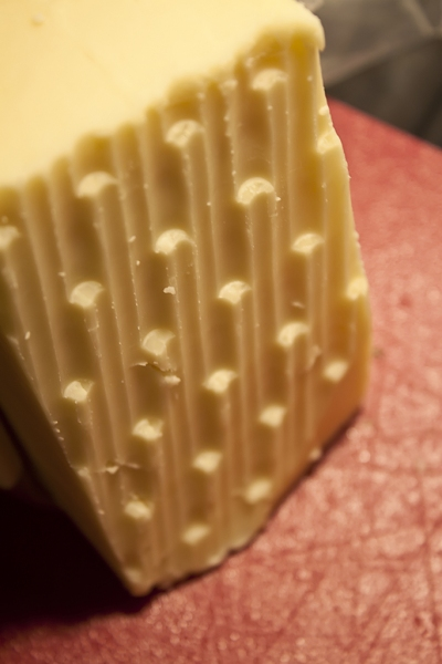 Great Cheese