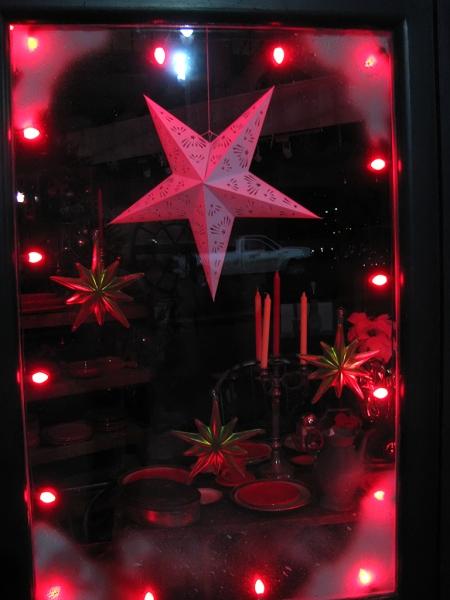 Rondout-Window