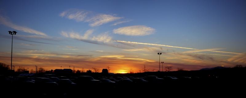 Sunset-Strip