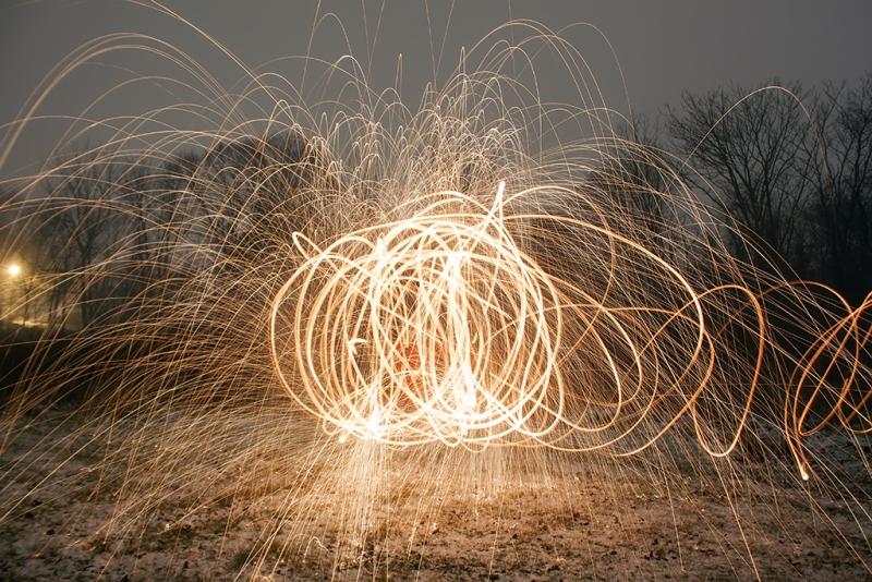 The-Sparkletron-5000