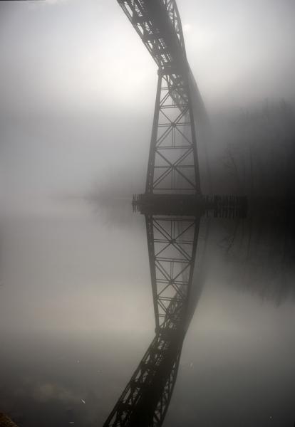 Rondout-Creek-Railway-Bridge