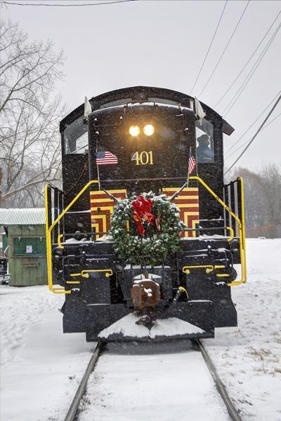 The-Snow-Train