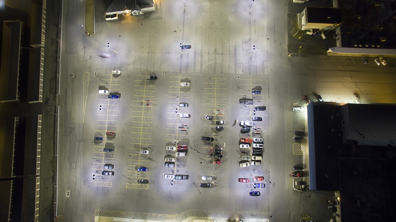 A-Parking-Lot-for-Ants