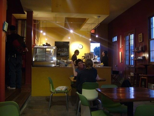 Tea-@-the-Coffee-Shop