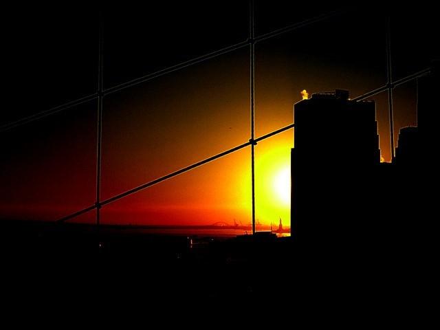 Farewell-New-York