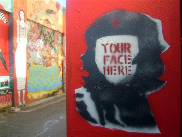 Your-Revolution