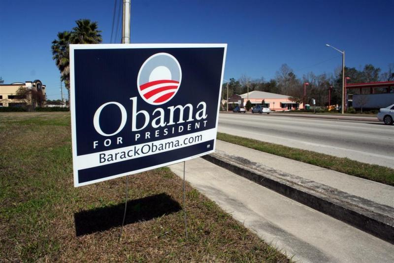 Romney 100 Obama-1
