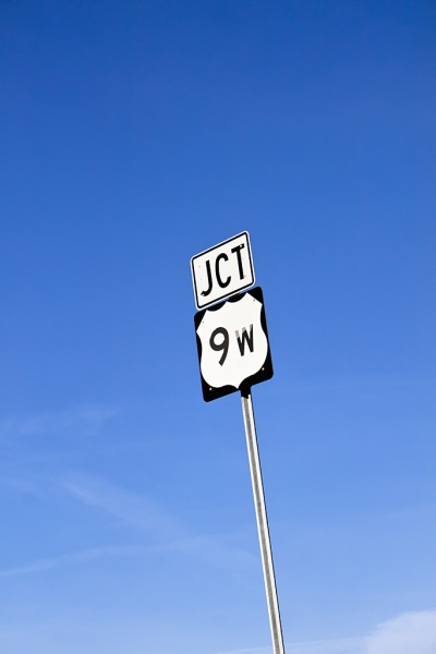 JCT-9W