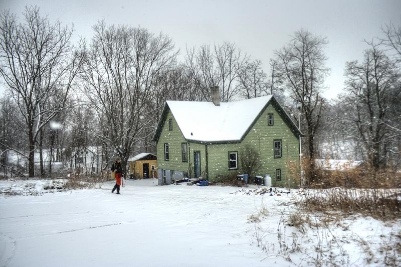 Play-Snow