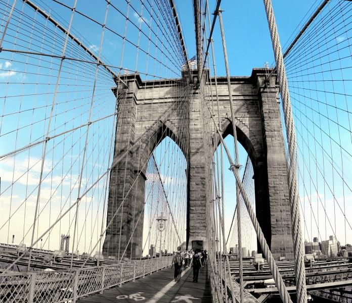 The-Brooklyn-Bridge-Blues