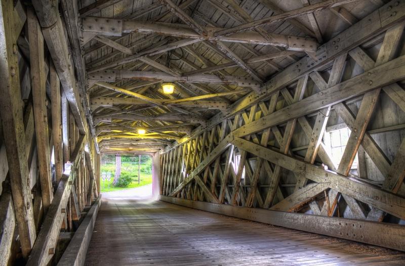 West-Cornwall-Covered-Bridge