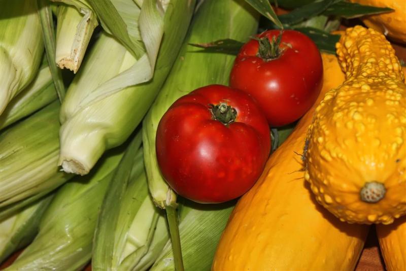 Vegetable-Delights