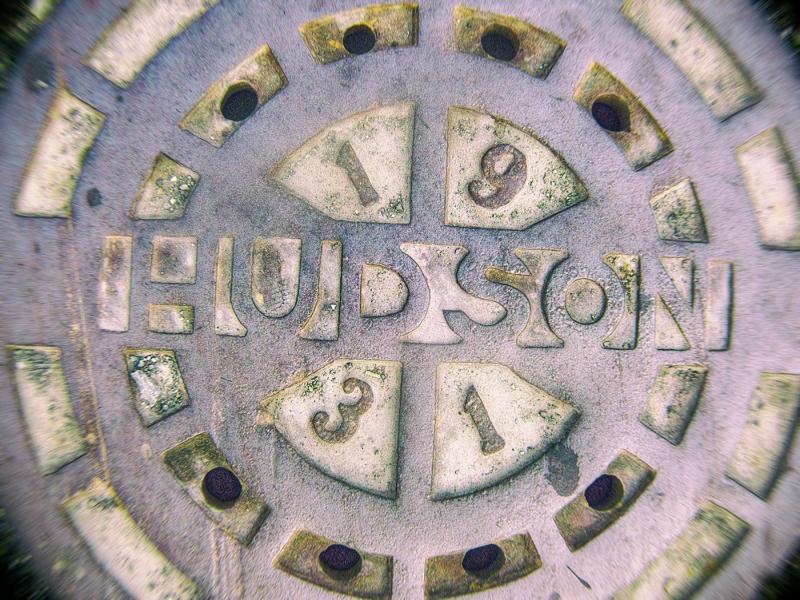 Hudson 1931