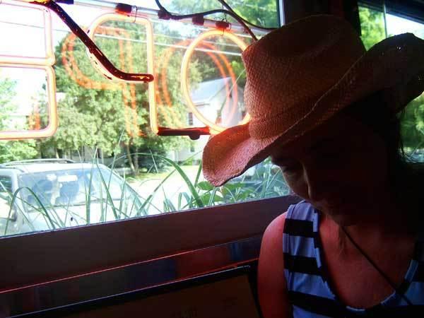 Redhook-Red-Hat