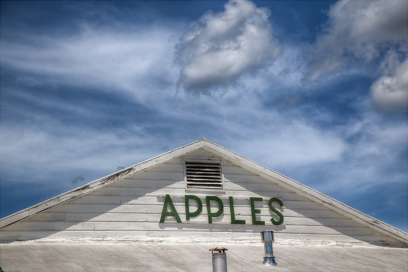 Them-Apples