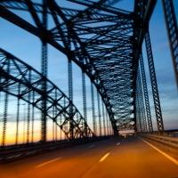 Great South Bay Bridge