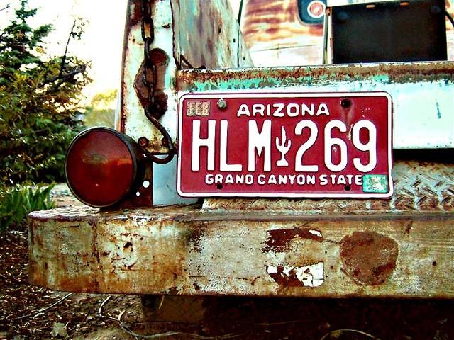 HLM-269