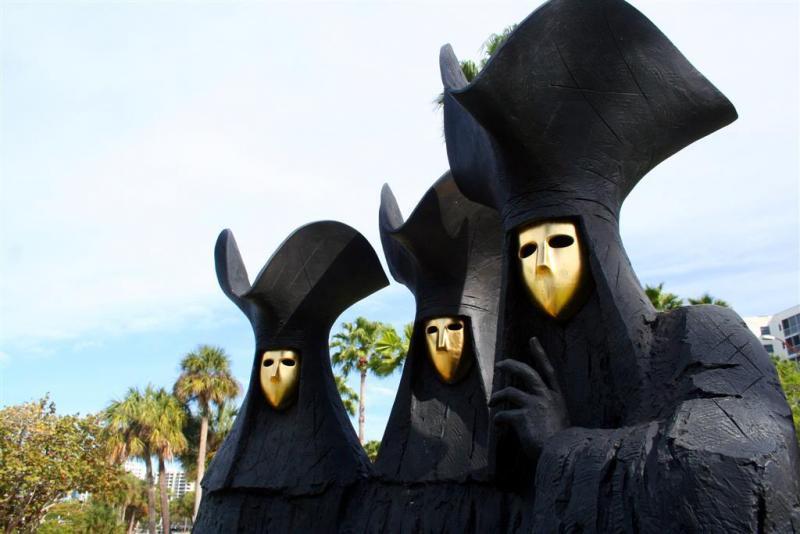 Sarasota-FL