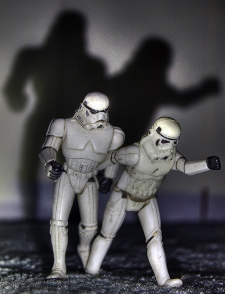 WTF-Those-were-the-Droids