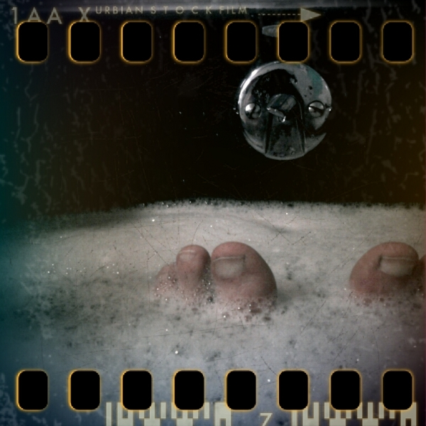 Bath-Time