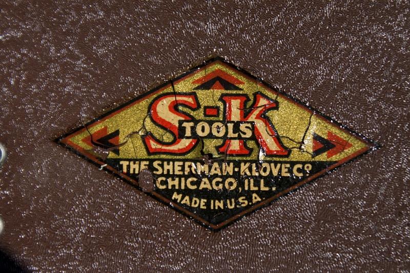 SK-Tools