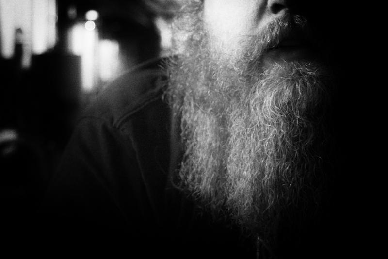 The-Beard-Returns
