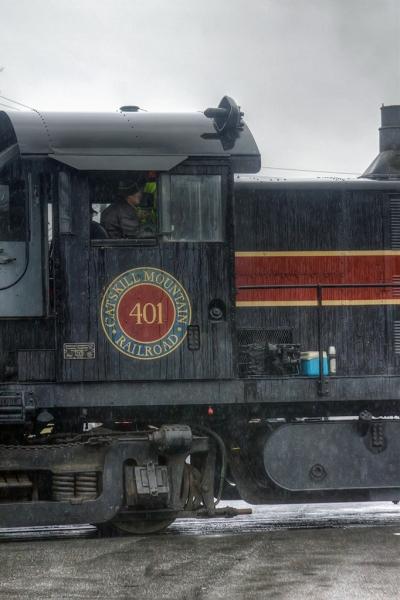 CMRR-401