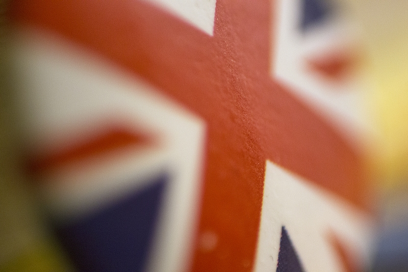 Tiny-Flag