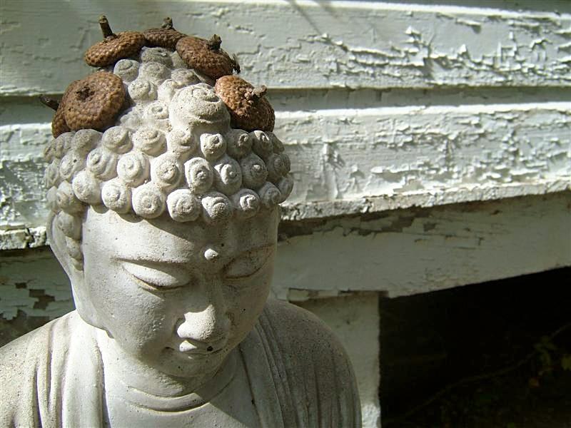 Thinking-Caps