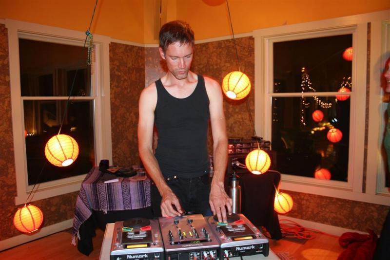 DJ-Sparkle-Motion
