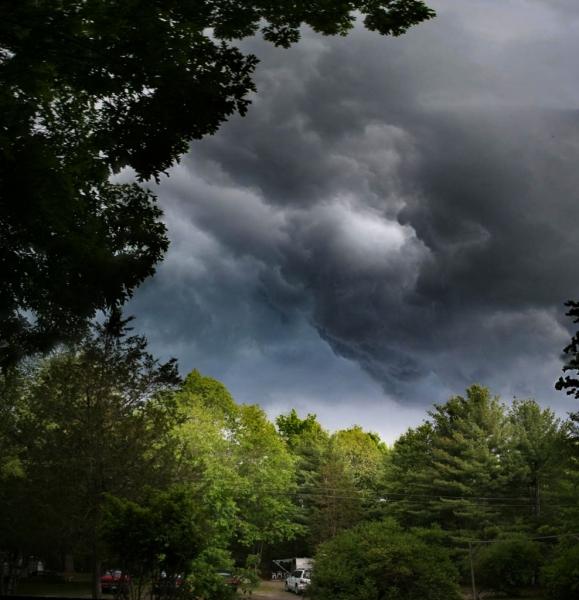 It-Was-a-Dark-Stormy-Night