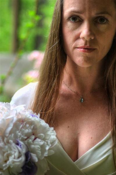 Mrs-Kate