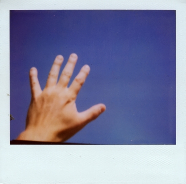 High-Blue-Wall